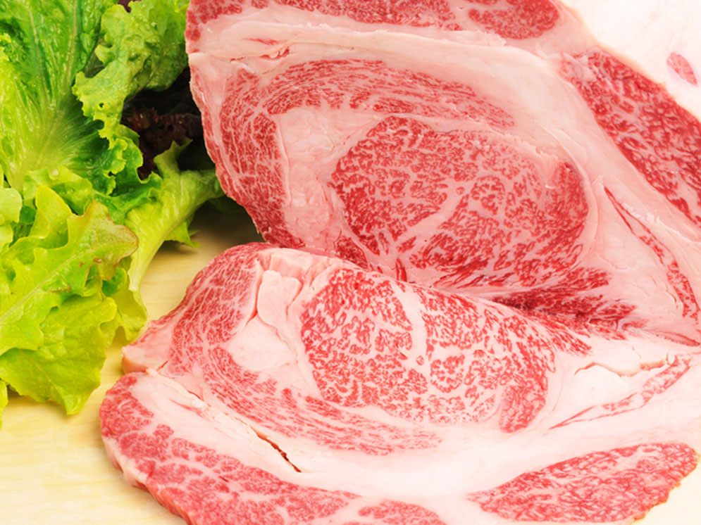 一般食肉加工